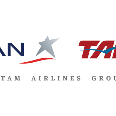 LATAM Airlines Group pax up 1.7% at 5.8m in Aug-2017, cargo traffic up 7.3%