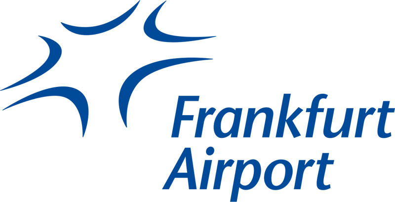 Fraport\'s international business sees strong revenue growth - Air ...