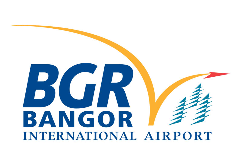 BGR Appoints New Marketing and Business Development Manager - Cargo ...