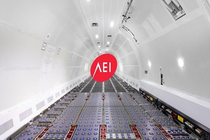 aviation investments llc